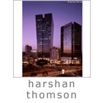 harshan thomson