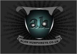 link to www.alanhumphreys.co.uk